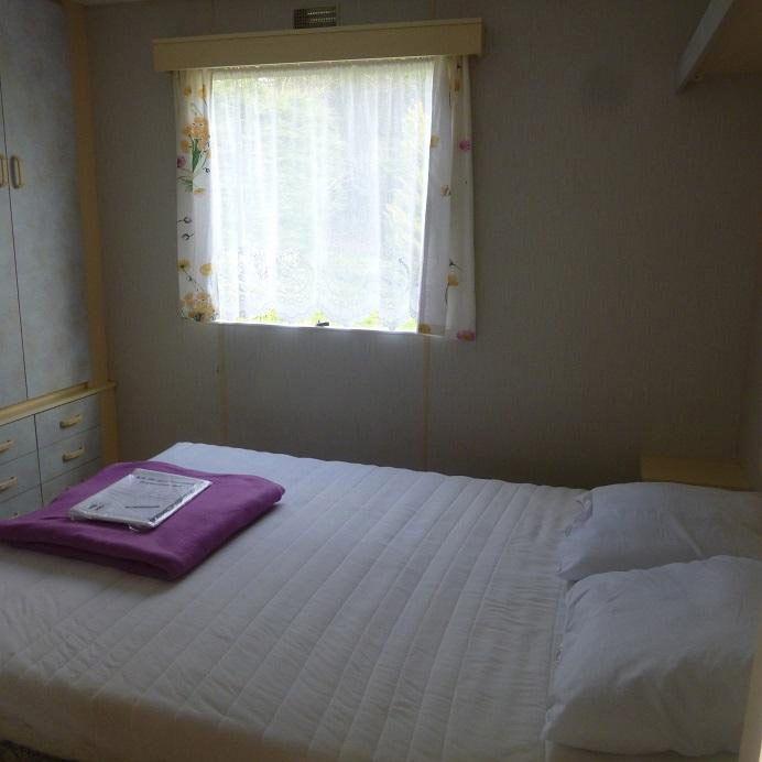 mobilhome-6-chambre